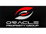 Oracle Homes logo